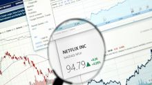 Could Netflix's Q3 Earnings Report Boost Its Stock?
