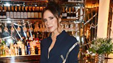 Victoria Beckham Says She Feels 'A Bit Left Out' of Spice Girls Reunion But 'Definitely' Won't Tour