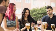 Neue Studie: So wirkt sich Bier auf sexuelle Erregung aus