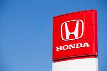 車款少又賣不好,Honda 2022年退出俄羅斯