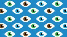 Auch schonmal ein zuckendes Augenlid gehabt? Das steckt dahinter