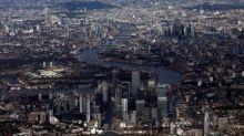 PM Inggris lirik dana talangan terkait risiko Brexit