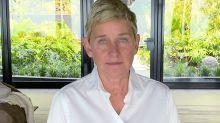 Ellen DeGeneres losing 'credibility' amid bullying scandal