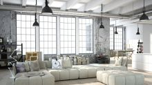 7 living rooms to be inspired by