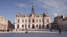 Poitiers : Portée disparue depuis 3 semaines, une collégienne de 12 ans a été retrouvée à 500 km de chez elle