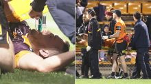'Worst they've seen': Corey Oates injury leaves NRL horrified