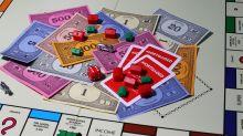 Haben wir Monopoly immer falsch gespielt?