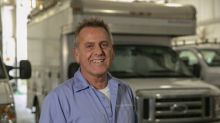 New Jersey Plumber Snags OnDeck's Small Business of the Month Award