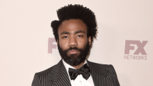 Lena Waithe Nominates Donald Glover to Host 2019 Oscars, or 'Somebody Black and Funny'