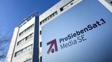 Mediaset presses ProSieben to 'engage' on strategy ahead of AGM