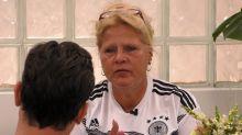 """""""Promi Big Brother"""": Silvia Wollny hat keinen Kontakt zu Geschwistern"""