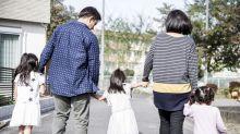 【理財個案】育兒成本高 三個隨時斷擔挑(余淑穎)