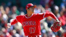 MLB/隊內賽最終戰飆6K 「二刀流」版大谷即將回歸