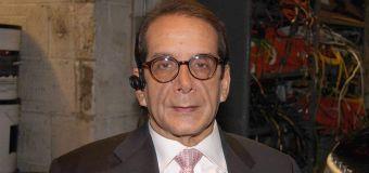 Fox News pundit Charles Krauthammer dies at 68