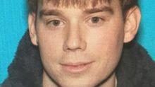 Quién es Travis Reinking, el presunto autor de la matanza en un restaurante Waffle House de Tennessee