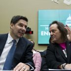 The T-Mobile & Sprint Merger May Be in Jeopardy: WSJ