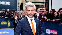 Zac Efron to play journalist in tech magnate movie