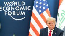 A rischio il protezionismo voluto da Trump