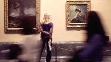 Los museos, a la caza y captura de eventos sociales para cuadrar cuentas