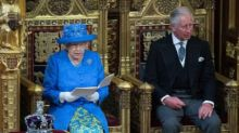 Key points: What's in and what's missing from the Queen's Speech?