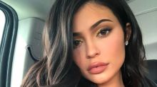 Kylie Jenner removed her lip fillers. Here's how it may impact her young fans.