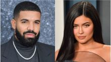 Drake Apologizes For Calling Kylie Jenner A 'Side Piece' In Unreleased Song