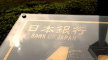 Zentralbankwährung: Japan plant eigene digitale Währung