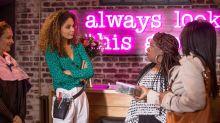EastEnders feud and more weekend soap gossip