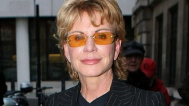 Patricia Cornwell Missing Millions, Blames Money Managers