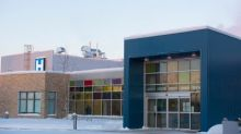 No public health records accessed or stolen after 'incident' at Hay River facility, says health official