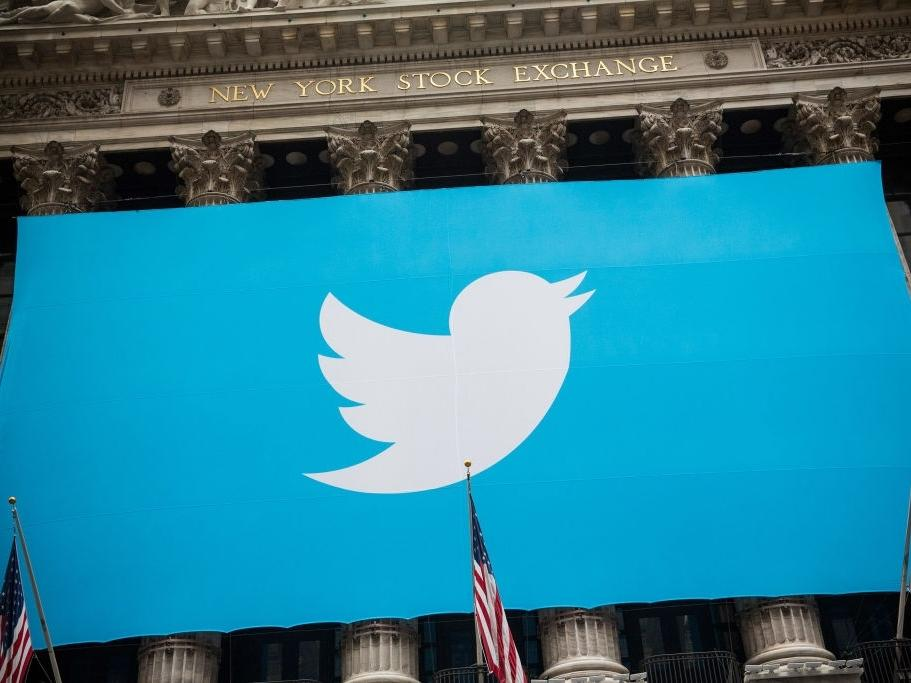 Several high-profile Twitter accounts were hacked Wednesday as attackers used the security breach to push a cryptocurrency scam.