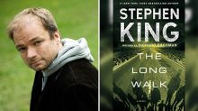 André Øvredal To Direct Stephen King's 'The Long Walk' For New Line