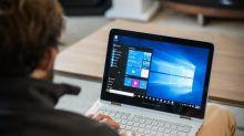 Cómo descargar Windows 10 ISO e instalar desde aquí Windows 10