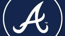 #SportsReport: Anderson, Braves Slip By Yankees; Knicks Beat Hawks In Overtime