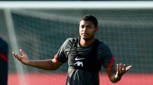 Liverpool transfer news LIVE: Rhian Brewster, Giovanni Reyna, Jeremy Doku, Kylian Mbappe, Kalidou Koulibaly - Premier League updates