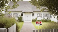 Who's Struggling the Most to Buy Homes? The Answer Might Surprise You