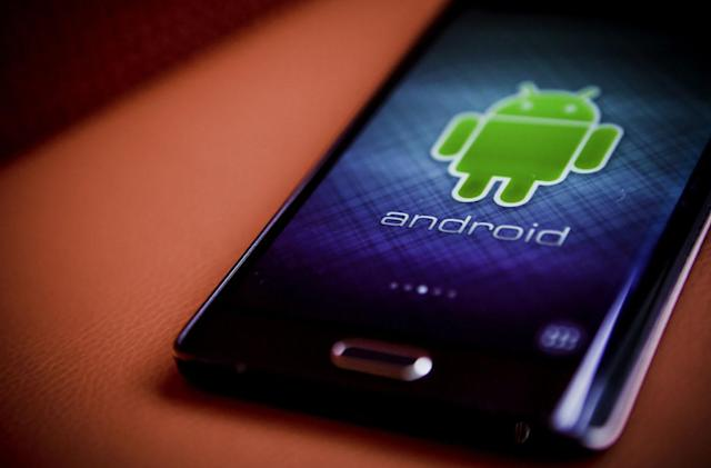 Google makes its essential Android modding tools easier to get
