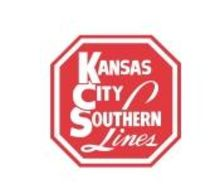 "Kansas City Southern Receives Revised Proposal from Canadian National Railway That Board of Directors Determines is a ""Company Superior Proposal"""
