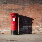 Coronavirus: How are Royal Mail services impacted by the nationwide lockdown?