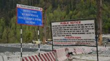 Lahaul-Spiti residents forcibly enter Rohtang tunnel to reach Manali, lose consciousness midway