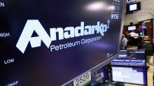 Bidding War: Occidental Seeks to Buy Anadarko