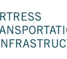Fortress Transportation and Infrastructure Investors LLC to Participate in the Stifel 2021 Virtual Cross Sector Insight Conference