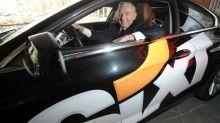 Familie Sixt will den Giganten wie BMW oder Uber Konkurrenz machen
