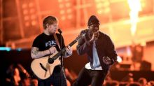 Ed Sheeran is the perfect headline act for Glastonbury – here's why