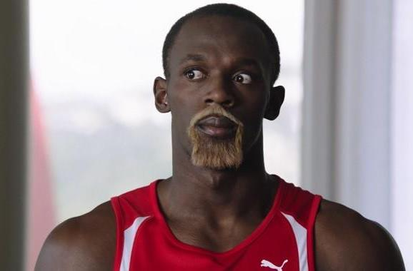 Virgin Media begins pushing its UK broadband to 120Mbps, much to Usain's delight