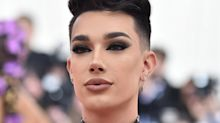 Confused About the James Charles Drama? It Goes Way Beyond What Tati Westbrook Said