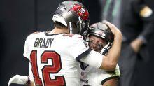 Tampa Bay Buccaneers vs. New York Giants picks, predictions: Who wins Week 8 NFL game?