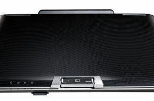 Asus reveals full specs for C90 customizable laptop