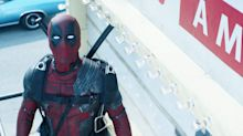 Ryan Reynolds teases Deadpool in the MCU Phase 5