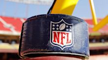 NFL overtime rules 2020: Explaining how the OT format, time & sudden death procedures work in football